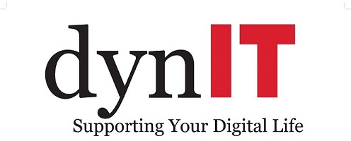 dynIT – Computer Repair Symonds Yat Ross-on-Wye